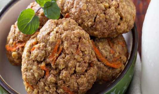 carrot-and-pecan-breakfast